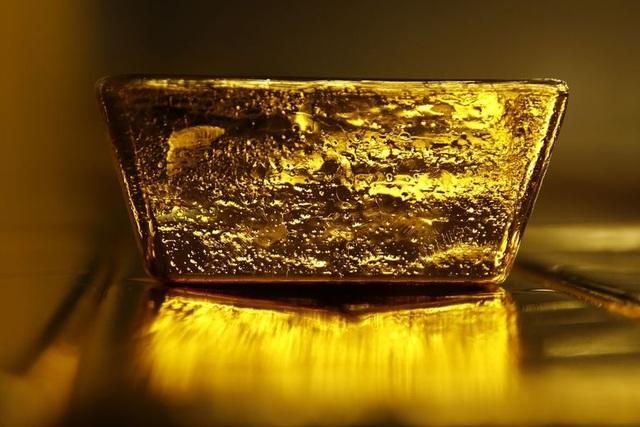 """Nghi vấn Tổng thống Venezuela """"mượn"""" máy bay đào tẩu để bán vàng ra nước ngoài - 1"""