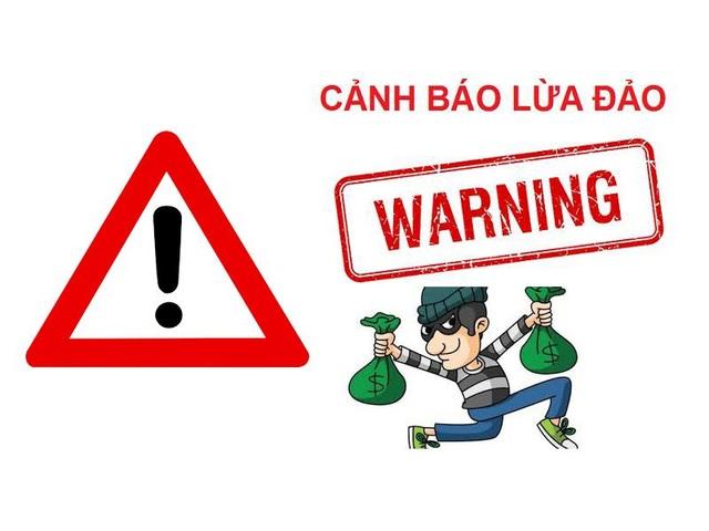 Giật mình: Dịch vụ hút bể phốt tại Hà Nội cũng lắm chiêu trò - 1