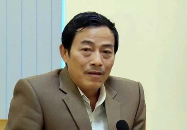 Bí thư Đảng ủy xã xin nghỉ việc sớm 11 năm, được hỗ trợ gần 800 triệu - 3