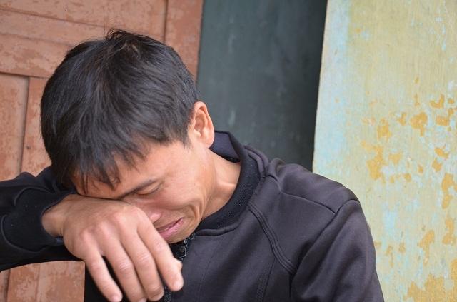 Những phận đời trong gia đình người đàn ông bại liệt đánh đu theo chiếc bẫy chuột - 7