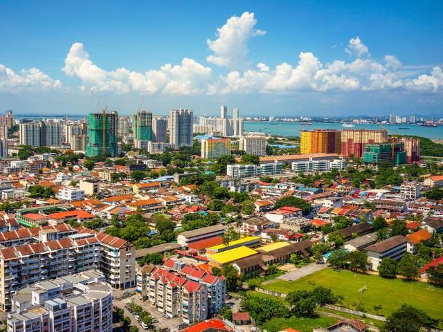 Việt Nam vào top 10 nơi nghỉ hưu hàng đầu cho người nước ngoài - 4