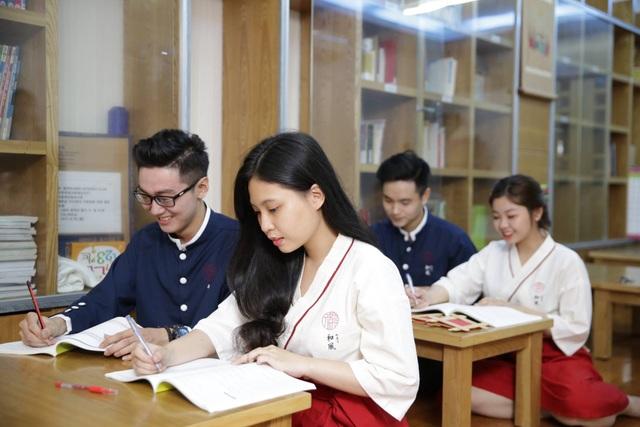 Phương án tuyển sinh năm 2020 của trường ĐH Tài chính-Marketing, Văn Hiến - 1