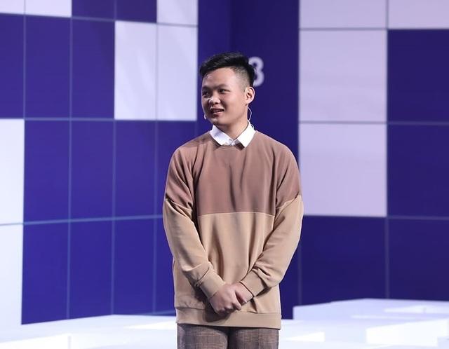 """""""Bách khoa sống"""" Hà Việt Hoàng: Mong bạn trẻ hiểu được tầm quan trọng của kiến thức - 2"""