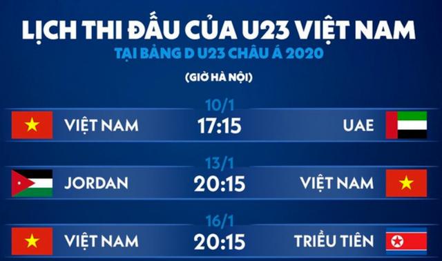 """Báo Thái Lan: """"U23 Thái Lan không thua kém U23 Việt Nam"""" - 2"""