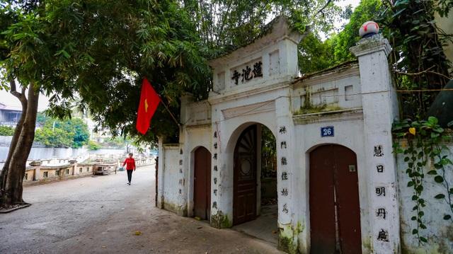 Chuyện ít biết về ngôi làng toàn nhà cổ, xuất hiện trong hàng trăm bộ phim Việt Nam - 2
