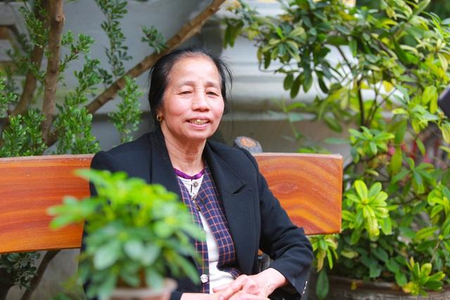 Chuyện ít biết về ngôi làng toàn nhà cổ, xuất hiện trong hàng trăm bộ phim Việt Nam - 7