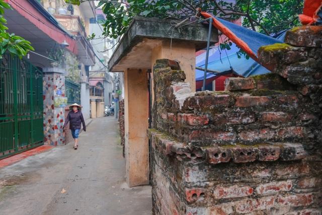 Chuyện ít biết về ngôi làng toàn nhà cổ, xuất hiện trong hàng trăm bộ phim Việt Nam - 14