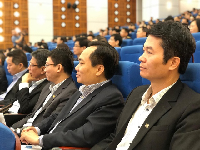 Bộ trưởng Phùng Xuân Nhạ: Hội đồng trường phải thực quyền theo Nghị định 99 - 2