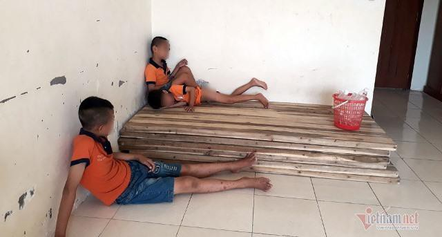 """""""Nếu hành vi bạo lực và xâm hại trẻ ở Bắc Ninh rõ ràng, Cục sẽ đề nghị đóng cửa…"""" - 2"""