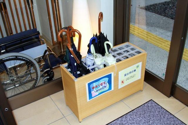 Những điều kỳ lạ chỉ có ở đất nước Nhật Bản - 7