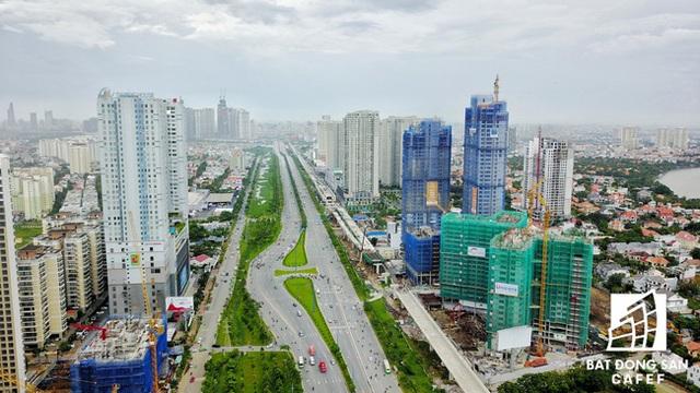 Sau bao tranh cãi, Bộ Xây dựng chốt cho phép xây căn hộ diện tích 25m2 - 1