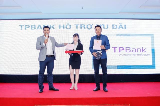 Nam Thiên Group - Chặng đường 5 năm phát triển và chuyển mình mạnh mẽ - 1