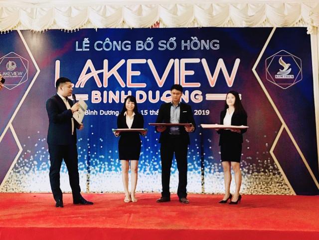 Nam Thiên Group - Chặng đường 5 năm phát triển và chuyển mình mạnh mẽ - 2