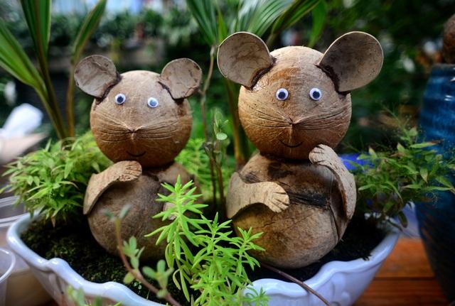 Bonsai hình chuột.jpg