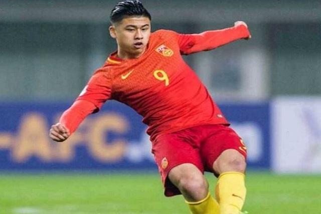 Những cầu thủ đáng chú ý nhất giải U23 châu Á: Có tên Quang Hải - 3