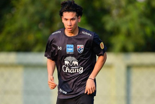 Những cầu thủ đáng chú ý nhất giải U23 châu Á: Có tên Quang Hải - 5