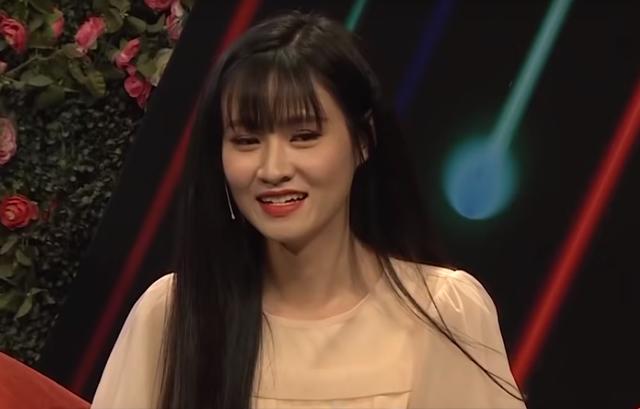 Chị em Thúy Vân - Thúy Kiều đưa nhau đi kén rể tại show hẹn hò - 1