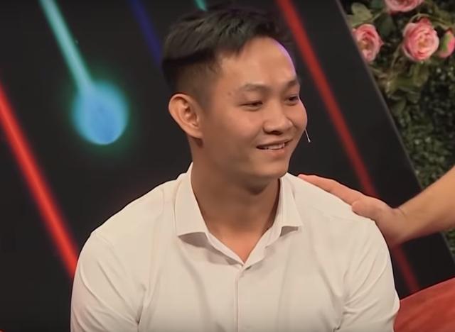 Chị em Thúy Vân - Thúy Kiều đưa nhau đi kén rể tại show hẹn hò - 2