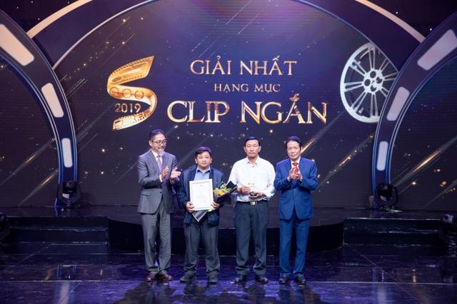 Toyota Việt Nam: Vì một tương lai an toàn giao thông không rượu bia - 2