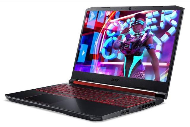 Cẩm nang lựa chọn laptop mùa Tết - 2