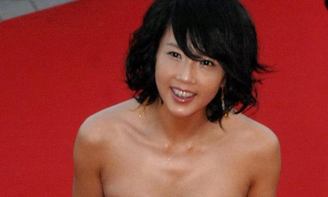 Tâm sự của một nhà báo Hàn Quốc từng đưa tin về 30 vụ tự tử - 2
