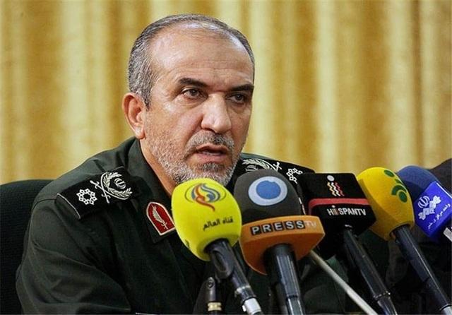Chưa kịp hạ nhiệt, Iran dọa trả thù Mỹ khốc liệt hơn - 1