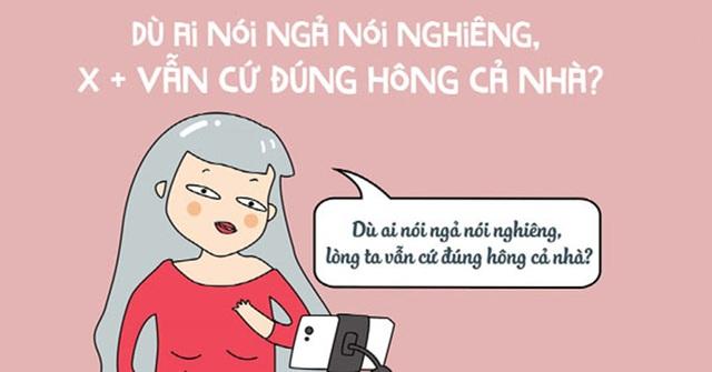 Những câu nói lan tỏa mạnh mẽ nhất năm 2019 của bạn trẻ Việt (P1) - 8