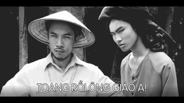 Những câu nói lan tỏa mạnh mẽ nhất năm 2019 của bạn trẻ Việt (P1) - 9