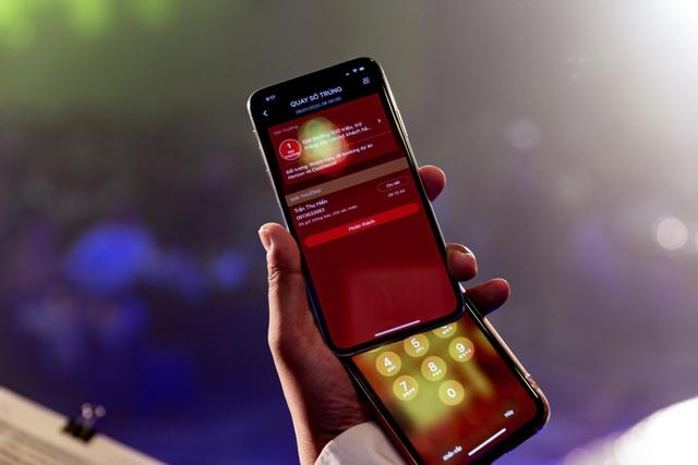 Ra mắt Sunshine App - Một ứng dụng thay cho mọi ứng dụng - 5