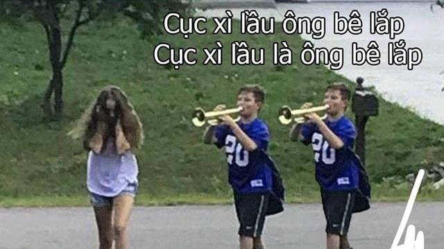 Những câu nói lan tỏa mạnh mẽ nhất năm 2019 của bạn trẻ Việt (P2) - 11
