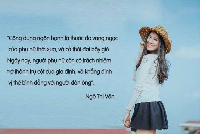 Những hoa khôi sinh viên Việt nổi bật nhất năm 2019 - 4