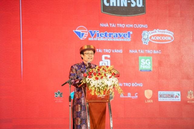 Lễ hội Tết Việt 2020 thành công, góp phần lan tỏa những giá trị tinh hoa văn hóa tết Việt - 2