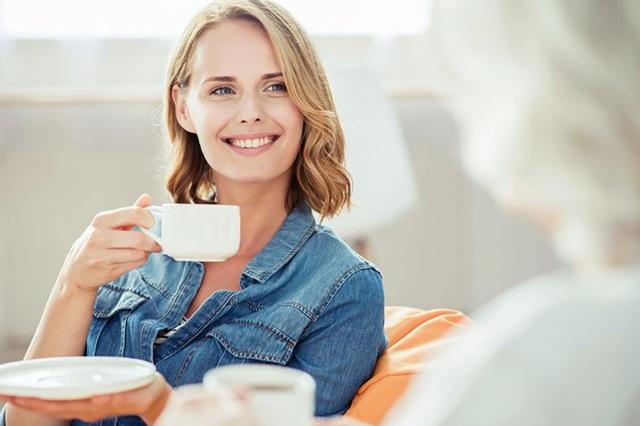 Uống trà có thể kéo dài tuổi thọ của bạn hơn một năm nếu được thực hiện đúng cách - 1