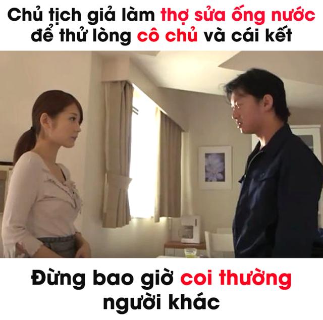 Những câu nói lan tỏa mạnh mẽ nhất năm 2019 của bạn trẻ Việt (P2) - 7