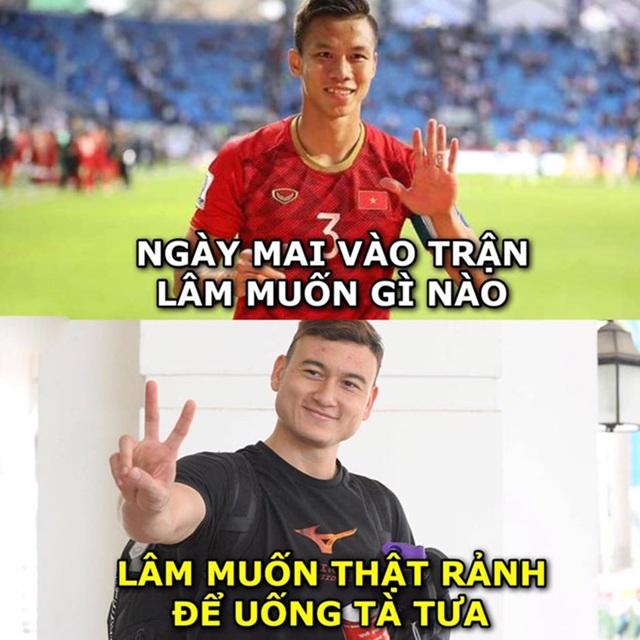 Những câu nói lan tỏa mạnh mẽ nhất năm 2019 của bạn trẻ Việt (P2) - 8