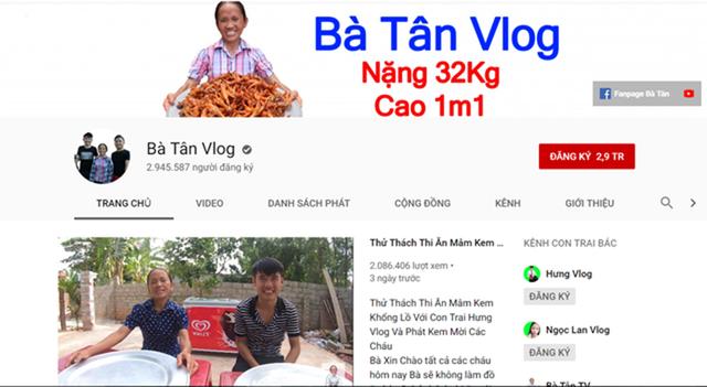 Những câu nói lan tỏa mạnh mẽ nhất năm 2019 của bạn trẻ Việt (P2) - 9