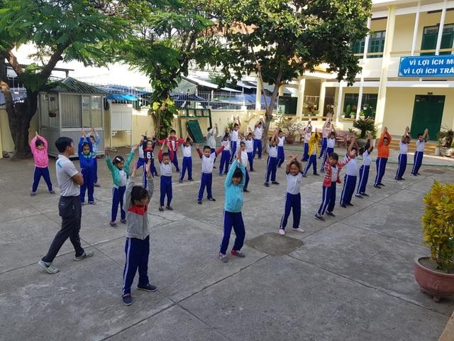 Học sinh nghỉ Tết 10 ngày, Sở GDĐT Khánh Hòa yêu cầu đón Tết lành mạnh - 1