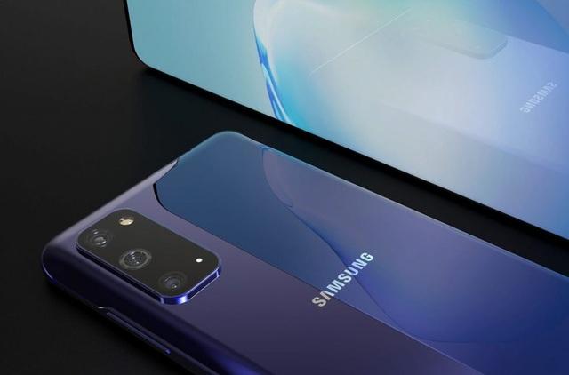 Lộ giá bán và ngày ra mắt các phiên bản của Galaxy S20 - 1