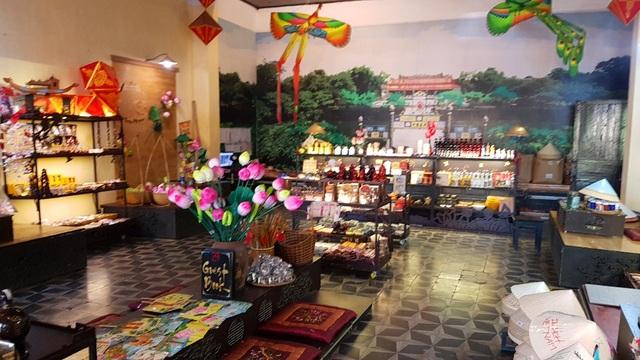 Nhiều sản phẩm du lịch mới lạ năm 2020 tại cố đô Huế - 5