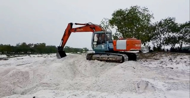 Thừa Thiên Huế thu hồi nhiều dự án thuộc danh mục giám sát đặc biệt - 2