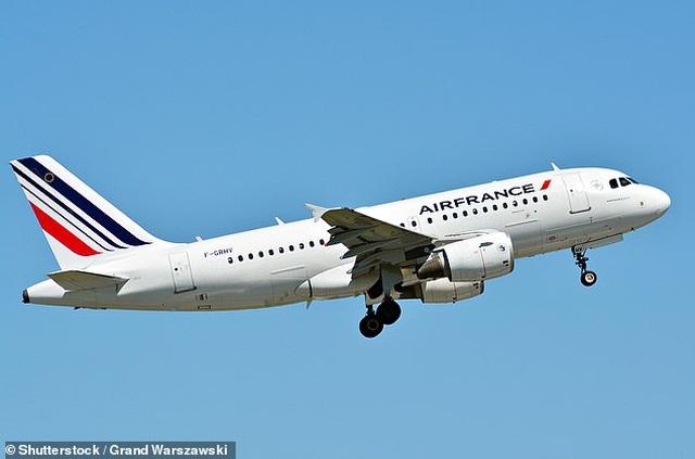 Xác nhận danh tính của hành khách chết cóng dưới càng máy bay ở -50 độ C - 1