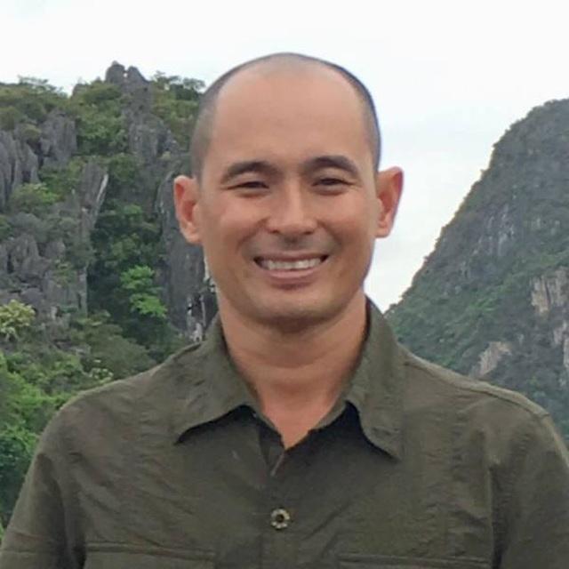 Tạm giữ, điều tra động cơ Facebooker đăng bài xuyên tạc vụ Đồng Tâm - 1