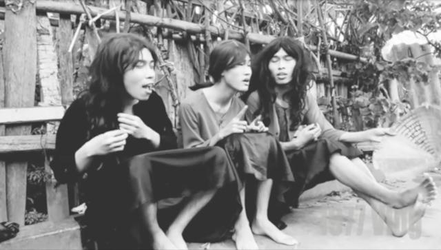 Video mới của 1977 Vlog ra đời kéo theo loạt câu thoại khuấy đảo dân mạng - 2