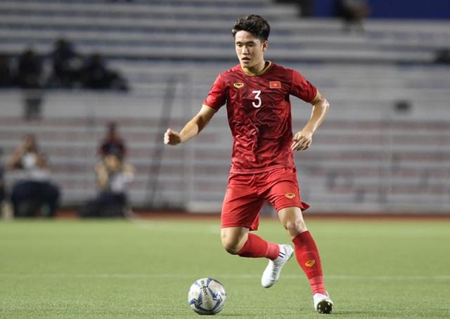 Báo châu Á mách nước cho U23 Việt Nam để thắng U23 Jordan - 1