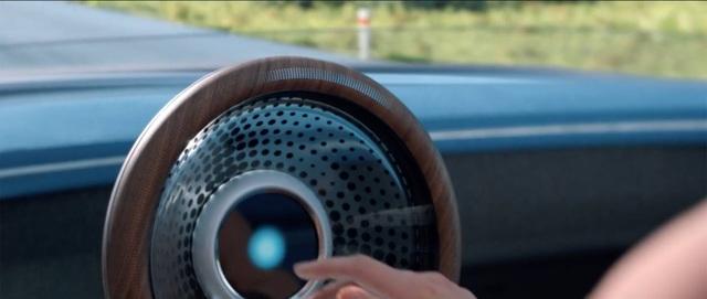 Honda Augmented Driving Concept - Gạch nối giữa hiện tại và tương lai - 4