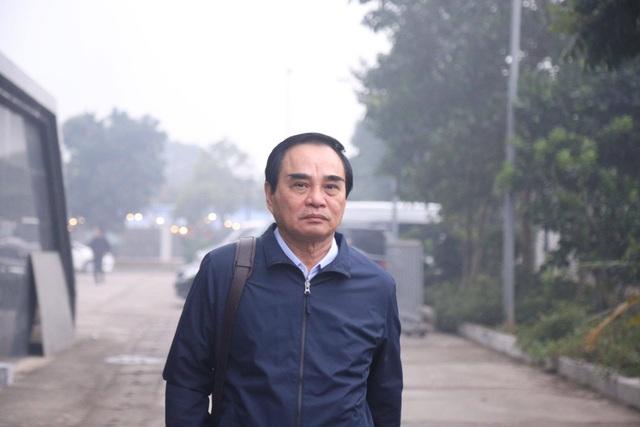 """Cựu Chủ tịch Đà Nẵng Trần Văn Minh bị tuyên 17 năm tù, Vũ """"nhôm"""" nhận 25 năm tù - 3"""