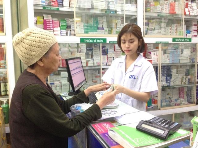 Hệ thống Nhà thuốc Minh Thủy: Dùng cái tâm để chạm đến trái tim khách hàng - 3