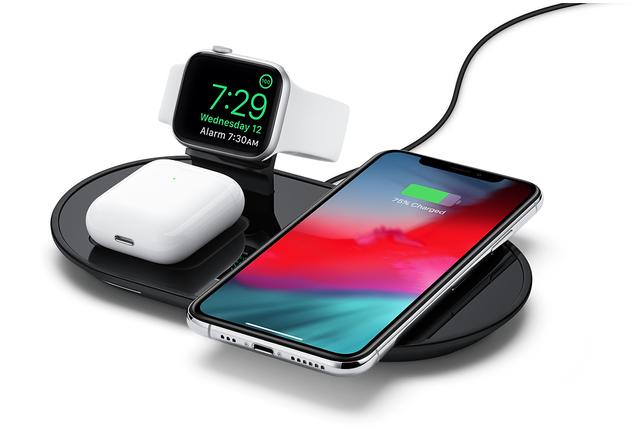 """""""Biến smartphone thành thiết bị chăm sóc sức khỏe người dùng"""" là thủ thuật nổi bật tuần qua - 4"""