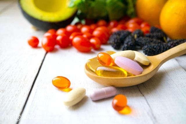Thu hồi hiệu lực 7 sản phẩm thực phẩm chức năng của Công ty Hoa Thiên Phú - 1