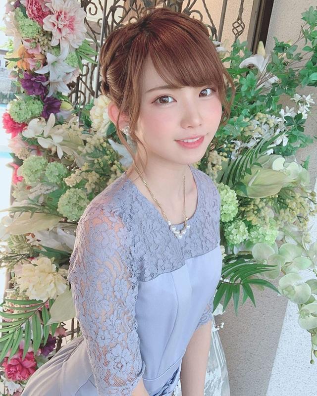 Cosplayer xinh đẹp Nhật Bản kiếm 2 tỷ đồng mỗi ngày, ai cũng ngỡ ngàng - 10